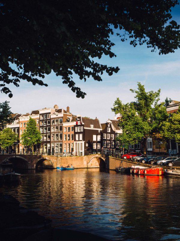 Amsterdam-fotograaf-portfolio