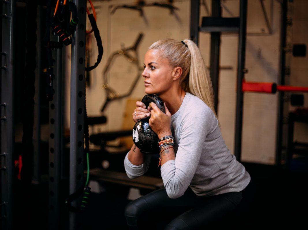 fotograaf-fitness-centre-weesp