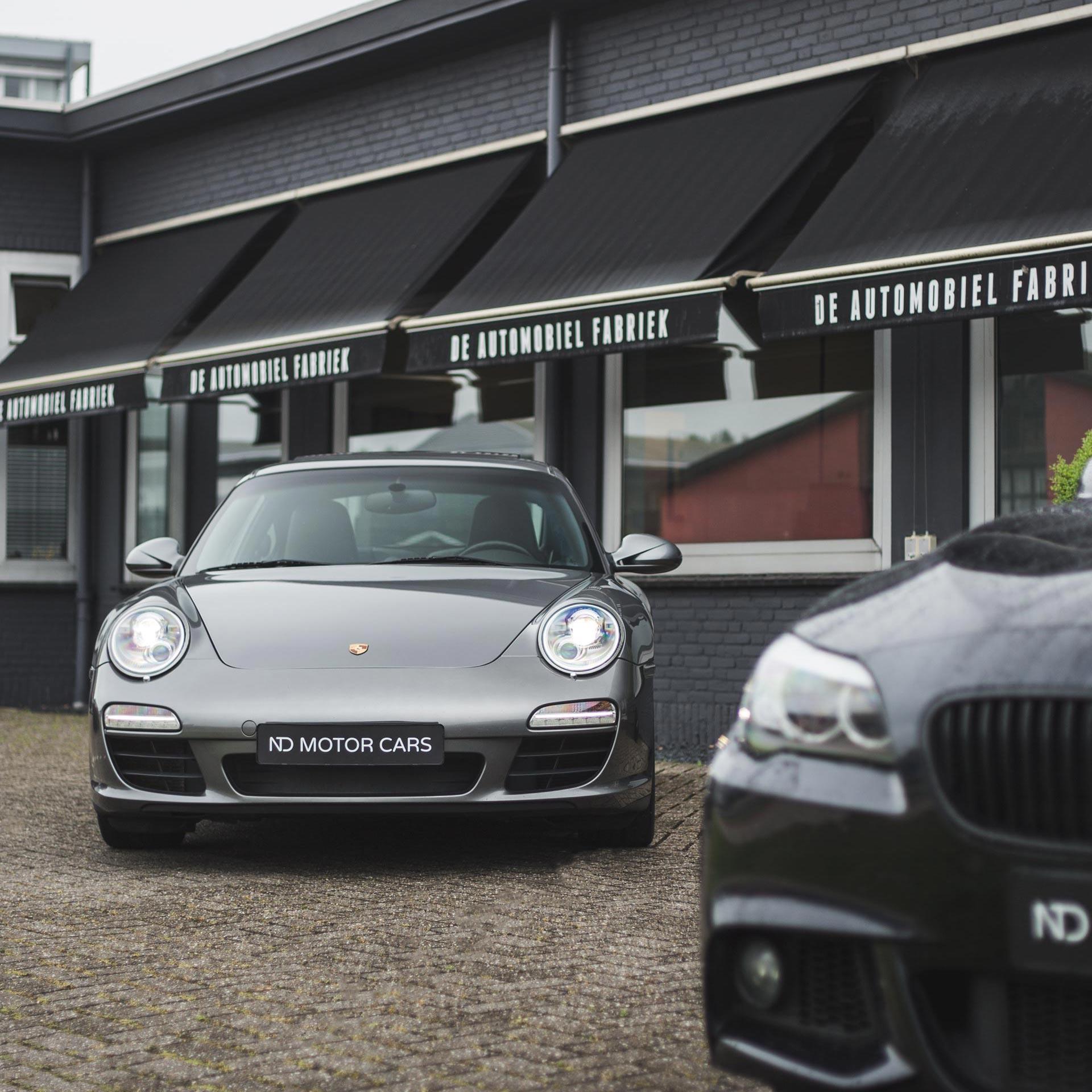 Porsche-911-ND-Motor-CARS