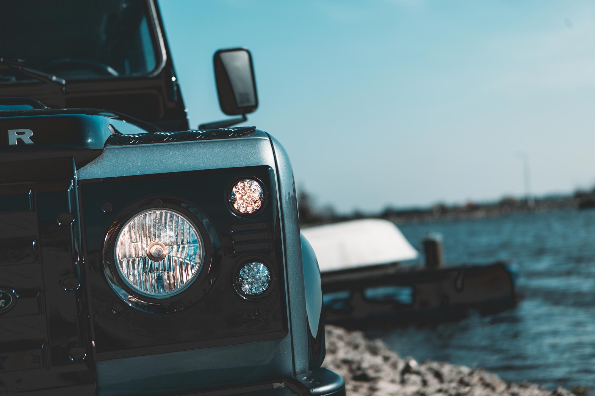 Autorit-auto-trip-foto-maken