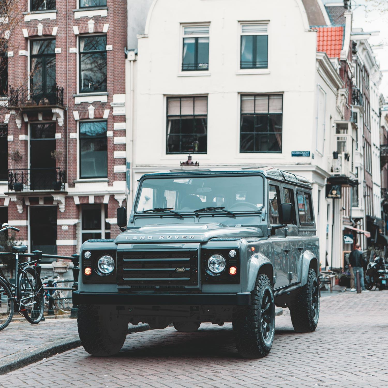 Land-Rover-Defender-Fotograaf-Nederland