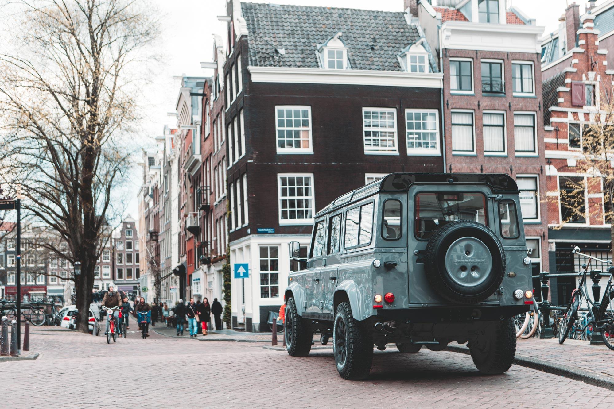 Land-Rover-Nederland-fotograaf-1