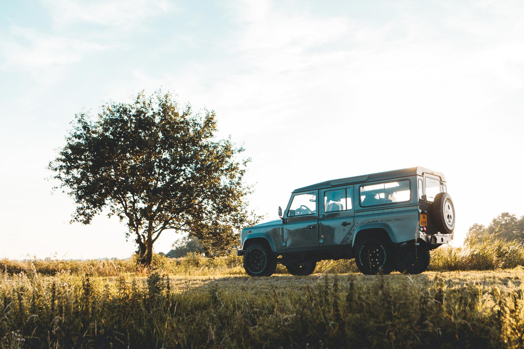 Land-Rover-foto
