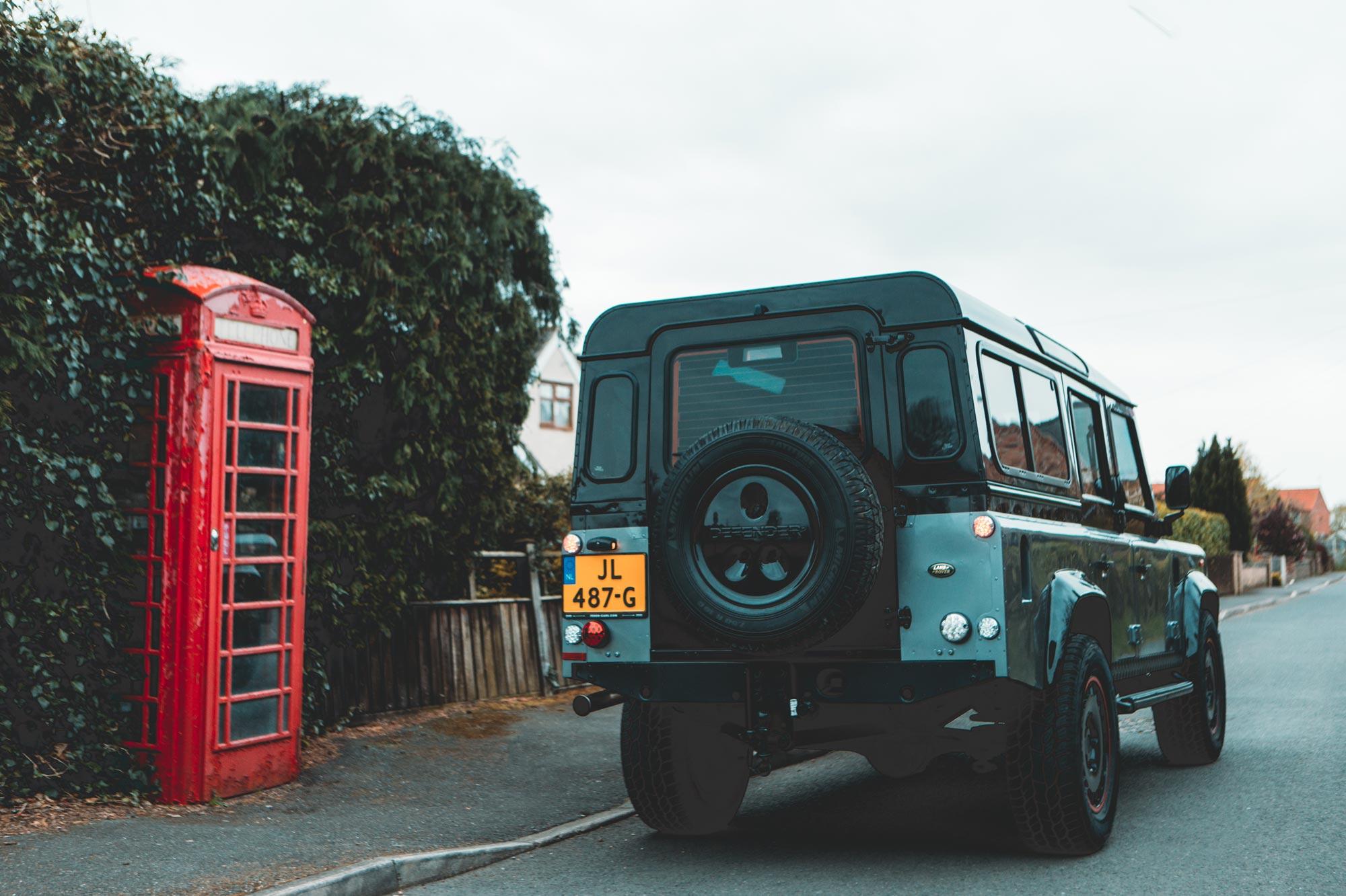 Transport-vervoer-land-rover-engeland