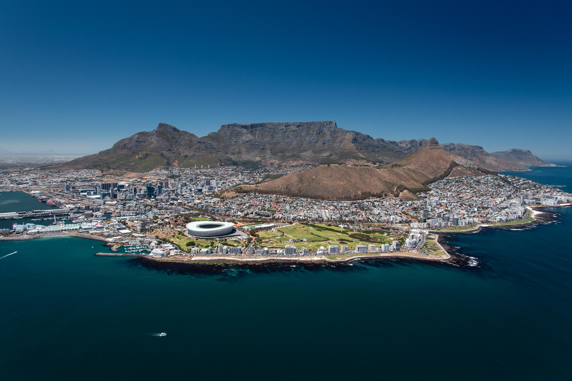 Cape-Town-Overview---Do-not-use-without-permission