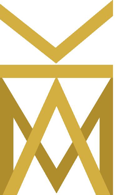 AMK Media